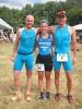 Triathlon Pressath_1