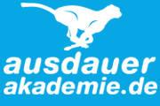 ausdauerakademie.de Logo