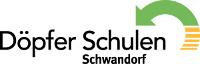 Döpfer Logo